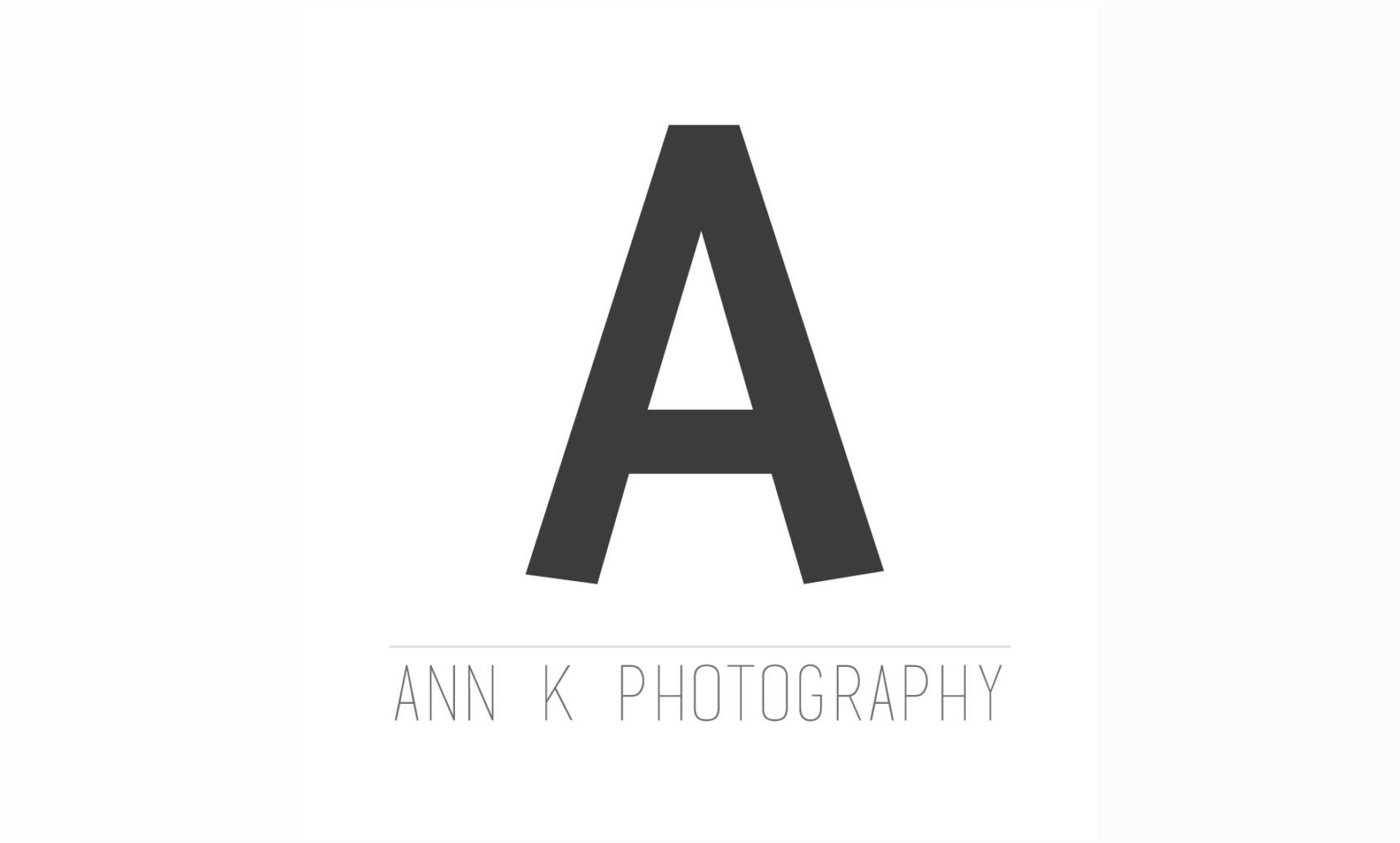 Ann K Photography